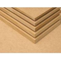 重庆密度板 重庆密度板饰面 重庆密度板批发