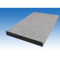 成都楼板 成都防火地台板 成都钢结构水泥楼板