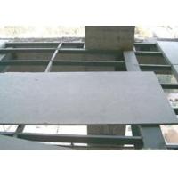 成都艾特板 四川艾特板 艾特防火板 艾特硅酸鈣板 水泥板