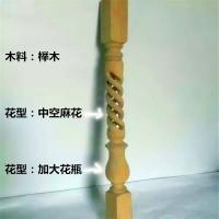 楼梯立柱扶手,楼梯尺寸,楼梯设计