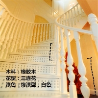 楼梯尺寸,楼梯设计,楼梯踏步
