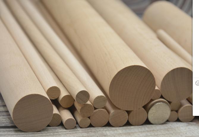 榉木楼梯立柱,红橡楼梯扶手,实木扶手,实木立柱生产