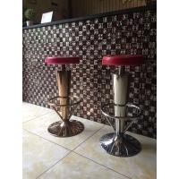 重庆翌浡不锈钢制品-不锈钢吧凳-KTV吧凳