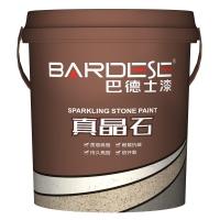 真石漆品牌,巴德士真石漆厂家直供