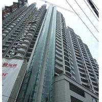铝单板幕墙广东厂家直销