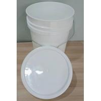 汽车行业润滑脂,合成润滑脂塑料圆通,除锈液,切削液包装桶
