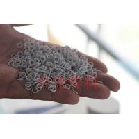 药皮钎焊环药皮银焊环药皮铜焊环