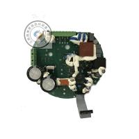 SIPOS西博思電源板2SY5010-0LB04(1.5KW