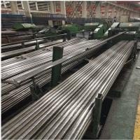 济南钢材市场,便宜钢材