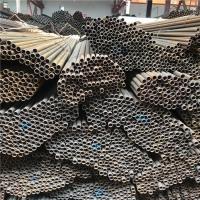 济南钢材,焊管,镀锌管,角铁,槽钢直销