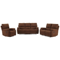 乾门科技 休闲沙发 CH-183750