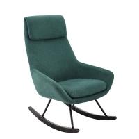 乾门科技 休闲椅  CH-182790X000