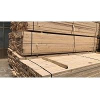 建筑木方建筑模板