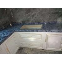 石英石橱柜台面