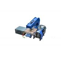 C型皮带硫化修补器 XTXBJ-1 点修补