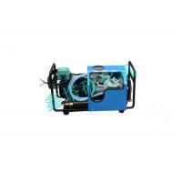 2300/台 当天发货 硫化机专用电动水压泵型号 LB-7x