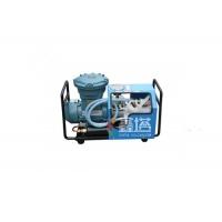 3500/台 当天发货 矿用隔爆型电动泵 型号 LGB-8L