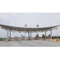 專業承包網架結構項目制作安裝廠家