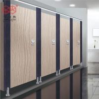 防水厕所隔断墙板抗倍特板公共卫生间隔断材料厂家直销