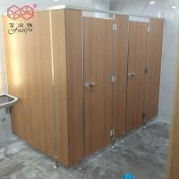 公共卫生间隔断洗手隔断防潮防水隔墙学校