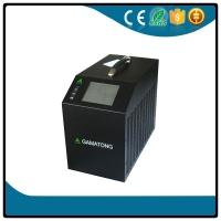 供应GM-ZF蓄电池智能放电检测仪(图)