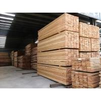 三门峡木方工程方木价格多少