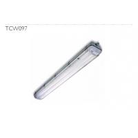 飞利浦 TCW097是高效经济的三防支架
