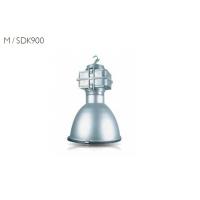 飞利浦M/SDK900经典高天棚灯具