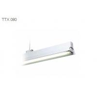 飞利浦 TTX080 简易型T8导轨灯