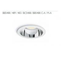 飞利浦 BBS488 LED专业筒灯