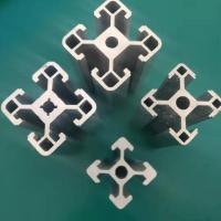 4040工業鋁型材報價
