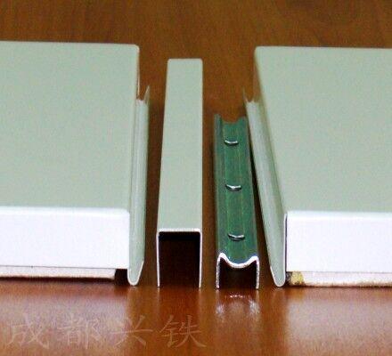 兴铁机房装饰彩钢墙板 数据中心专用机房墙板防静电防火彩钢板