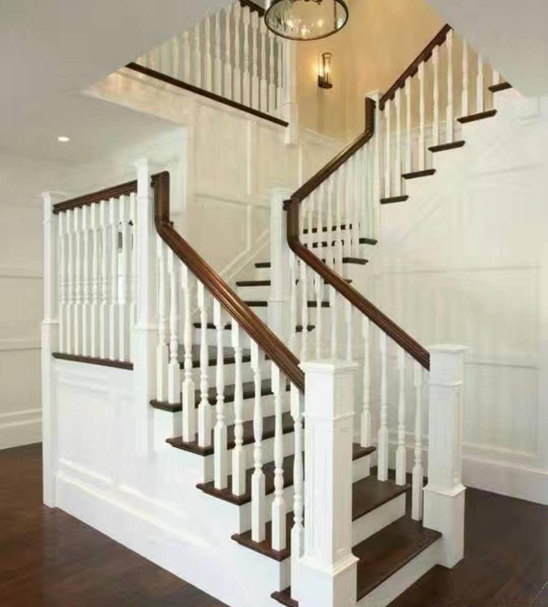 米兰——扶梯