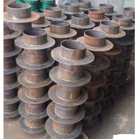 贵阳防水套管穿墙套管加工生产我们更专业