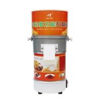 涵村小型多功能石磨豆浆机