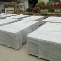 水泥压力板隔断板室内装修防水板