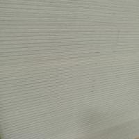 高强纤维水泥压力板,楼板