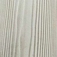 石家庄浮雕木纹水泥挂板厂家