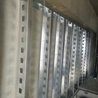埃尔佳钢结构夹层楼板,楼板王