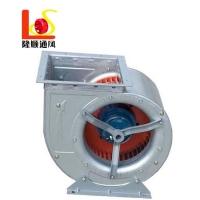 DKT外转子空调风机 四川空调离心风机 双进风空调风机