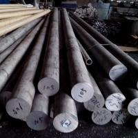 7075航空鋁零售價7075航空鋁生產商