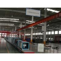洁净式直膨空调机组,直膨式净化空调机组,转轮式热回收机组