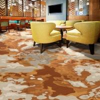 天津满铺地毯客厅满铺酒店客房地毯,客房商用台球厅室KTV影院