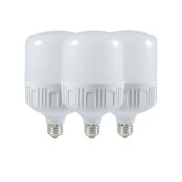 高富帅led球泡灯E27螺口室内照明节能灯泡
