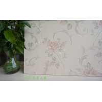 绍兴铝合金集成墙面板快装板免漆板