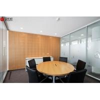 LG木纹膜/单面包墙金属板-广东隔断板供应