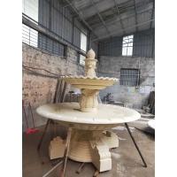 喷泉雕塑景观小品水景造型