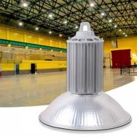LED天棚灯200W车间仓库灯