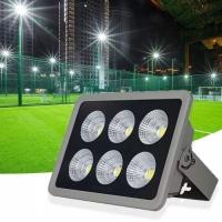 大功率led投射灯100W150W200W球场灯