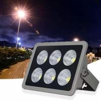 200W聚光投光灯 LED远距离照射灯